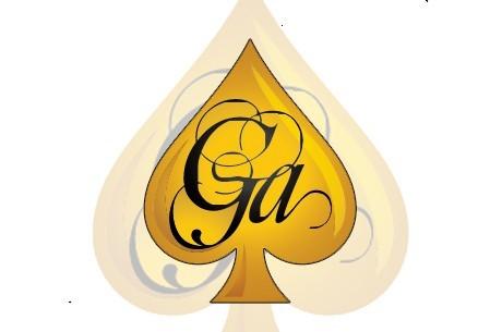 Golden Aces Tourney Report