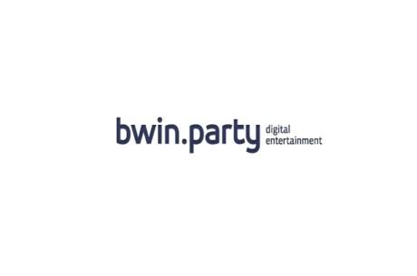 Bwin.party:美国市场跑马圈地再下一城