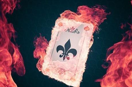 Poker zmieni twoje życie i umysł