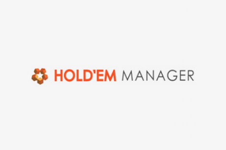 Новые статы в Holdem Manager: IP/OOP и не только