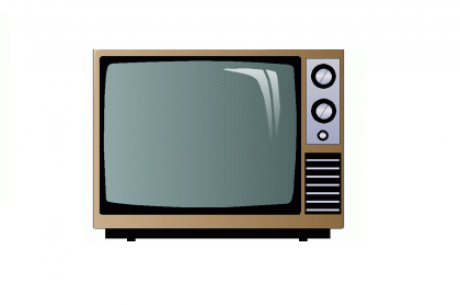 Poker v TV (14.5. - 21.5.)