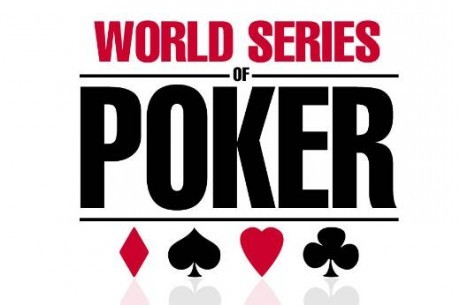 2014 World Series of Poker Asia Pacific