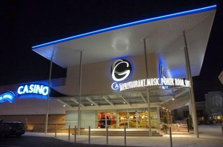 Rank To Buy Gala Casinos For £205 Million