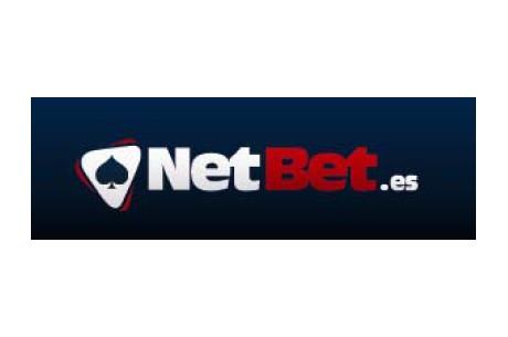NetBet tiene la intención de operar en el nuevo mercado regulado español