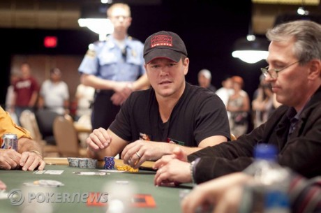 The Nightly Turbo: Hollywood Celebs Avoid Poker Trial, WPT Season XI Schedule, and More