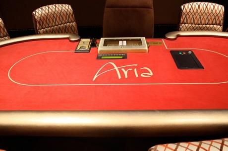 Покер блог на Неделчо Караколев: Срещу какви хора...
