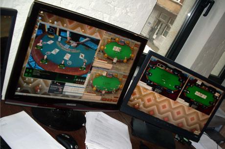 Weekend z PokerStars - Polak zostanie mistrzem SCOOP Main Event?