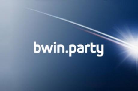 Bwin.Party Sujeita a Pagar Impostos de €33 Milhões Para Operar no Mercado Espanhol