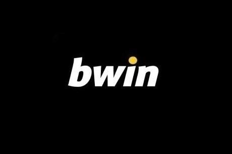 Schleswig-Holstein erteilt bwin die Sportwetten Lizenz