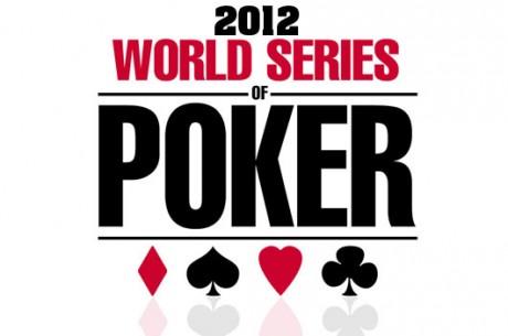 Liga Fantasy WSOP - specjalnie dla czytelników PokerNews! (Ostatni dzień typowania!)