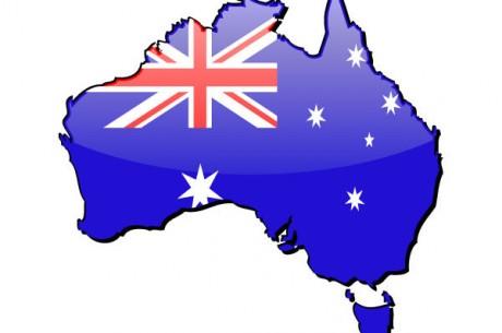 澳大利亚掀起扑克合法化运动