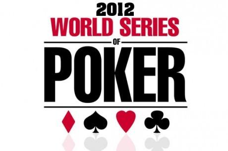 WSOP 2012: PokerNews LT pristato spėjimų pokerio lygą su puikiais piniginiais prizais!