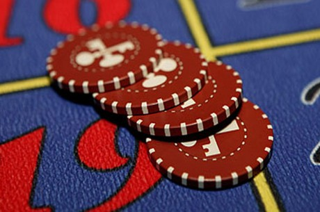 LCI 2012 UK Poker Tour Brighton Kicks Off Tomorrow