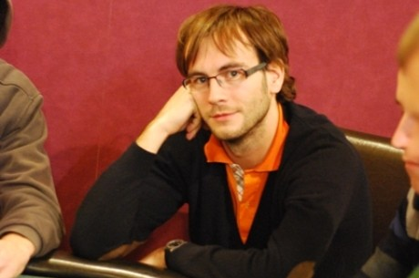 """Lietuviai internete: Aurimas """"samirua"""" Jakutis per vieną vakarą tapo dvigubu..."""