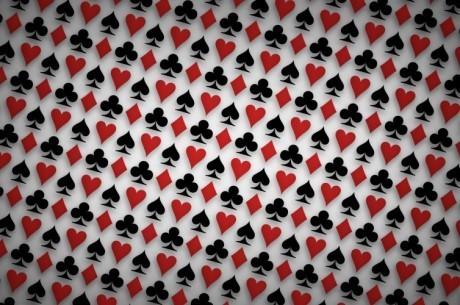 Результати недільних турнірів PokerStars: здобутки...
