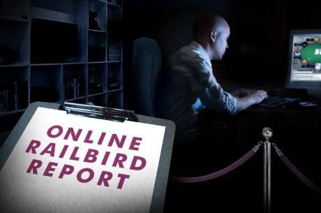 Netipokkeri ülevaade Eestis ja maailmas: mai 2012