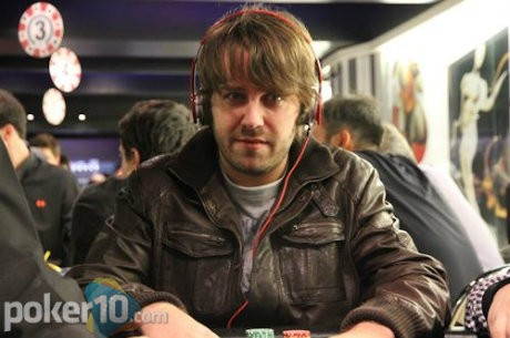 Willy Aranzadi 'wilmy_x' se lleva 33.120$ en el Super Tuesday