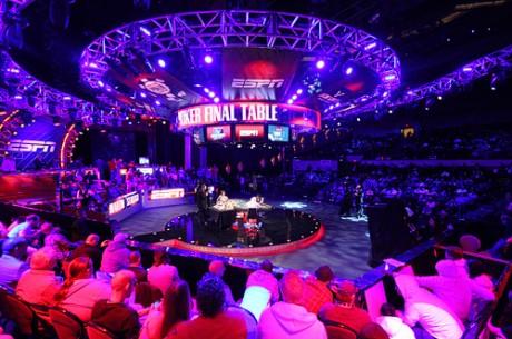 Liga WSOP Fantasy PokerNews - kogo wybierać do drużyn?