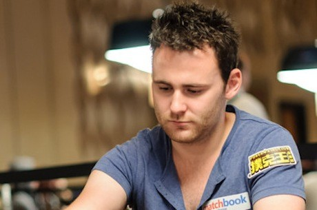 WSOP What To Watch For: Kelly, Selbst and Badecker Headline Event 2