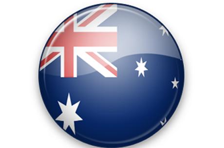 Poranny Kurier: Bwin.Party społecznościowe, Australia coraz bliżej legalizacji i więcej