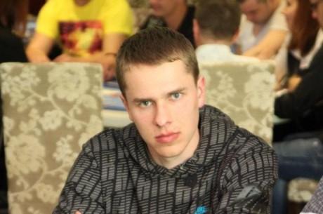 """Markku Koplimaa: """"Mängisin suurepärast pokkerit!"""""""