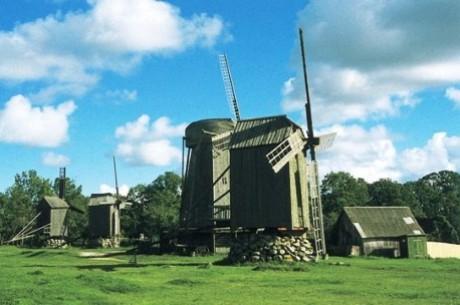 Juuni keskel toimub Saaremaal kahepäevane pokkeriturniir