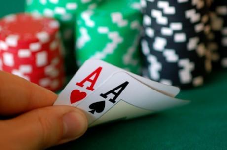 Результаты воскресных турниров PokerStars: россиянин в...
