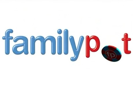 FamilyPot.com : Le réseau social dédié au poker