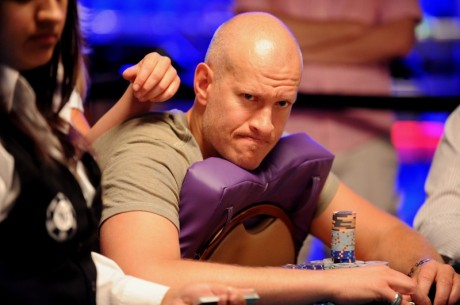 WSOP What To Watch For: Rast and Mueller Going for the Trifecta