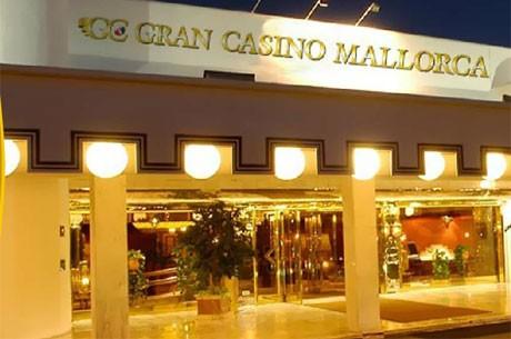 Los casinos unen fuerzas para el poker online