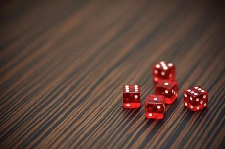 Новини дня: MicroMillions II, конфуз на WSOP 2012 і успішний...