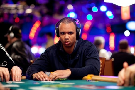 WSOP What To Watch For: Ivey and Hellmuth Hunt for Gold; Monnette Looks to Go Back-to-Back