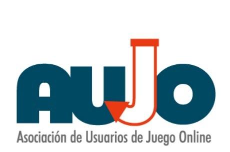 Nace la Asociación de Usuarios de Juego Online (AUJO)