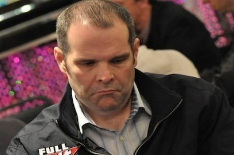 Los rumores envuelven el Main Event de las WSOP®