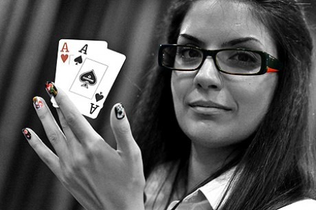Flying Dutchman liderem po dniu 1a turnieju Eureka Poker Tour Bułgaria