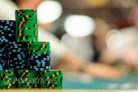 Новости дня: Сателлит на Sunday Spark, продажа FS + Gaming и др.