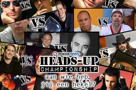 PokerNews POLL - Aan wie heb jij de grootste hekel? (ronde 3)