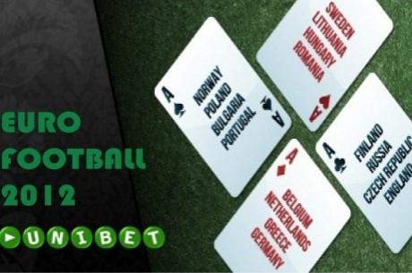 Последен турнир от групите на Европейското по покер...