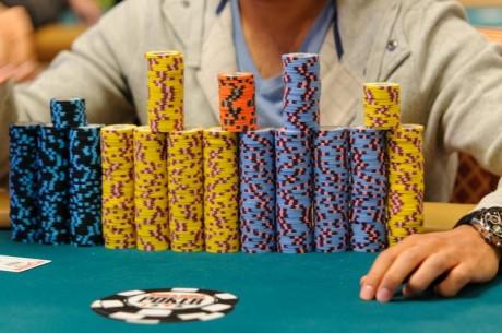 Savaitės turnyrų grafikas (2012.06.18 - 06.24)