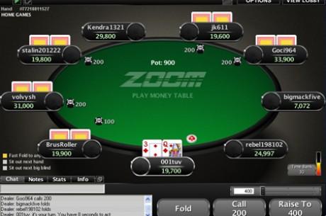 Poker fast fold: co znajdziemy na rynku?