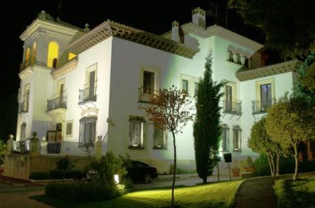Hoy comienza el CEP Valladolid 2012