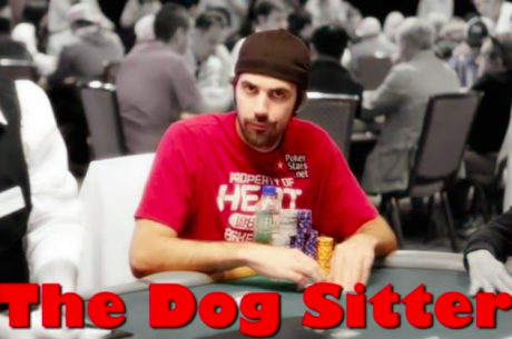 Video Vault: World Series of Poker Week #4