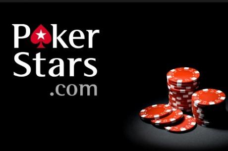 Защитете допълнително сметката си с PokerStars PIN код