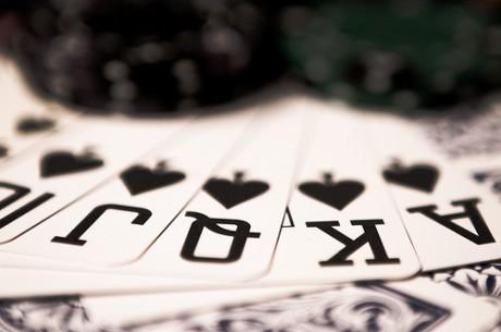 Результаты воскресных турниров PokerStars: Россиянин...