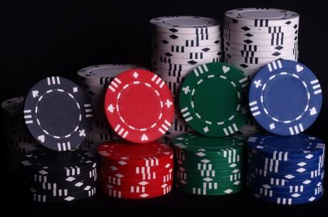 Результаты воскресных турниров PokerStars: россияне за...