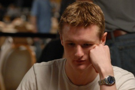 Alex Millar 'Kanu7' arrasa en las mesas de high stakes