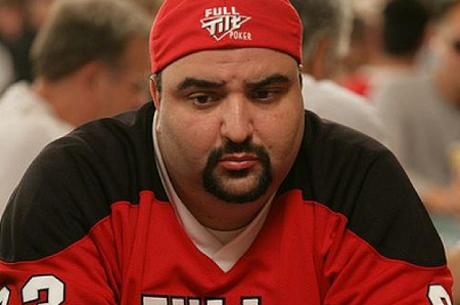 Ray Bitar no paga la fianza de 2,5 millones e ingresará en prisión