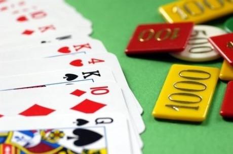 Закон об азартных играх будет опять ужесточен?