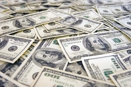 Se está gestando la mayor partida de cash de la historia