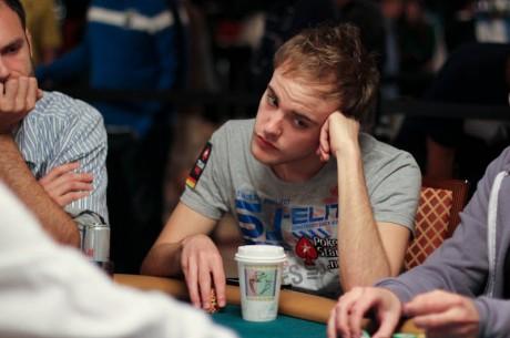Casino guru free play